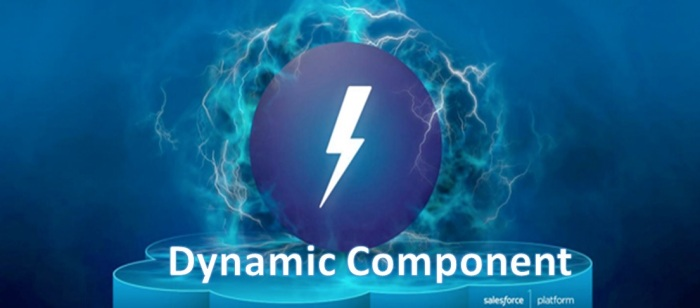 Turn On – Lightning Part 2 (Dynamic Creating Component)
